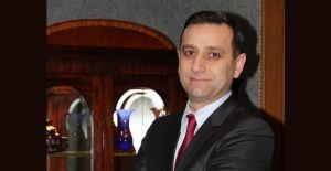 Prof. Dr. Bülent Karabulut: Kolon...