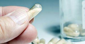 Antidepresan kullanımı saç döküyor
