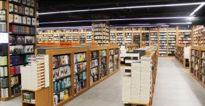 Uygun Fiyatlara İslami Kitaplar BKM...