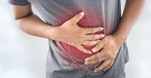 Crohn hastalığında ilaç direnci...