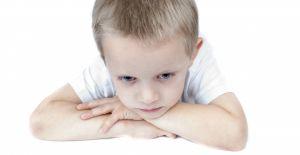 Her beş çocuktan biri egzama hastalığıyla...