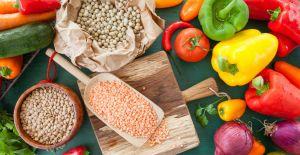 Bağırsak sağlığı için hangi gıdalar yararlıdır?