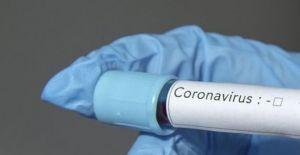 Koronavirüs hakkında doğru sanılan...