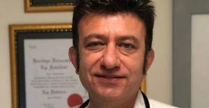 Kalp hastalarına coronavirüs uyarıları