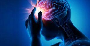 Beyin embolisine müdahale ilk 4,5...