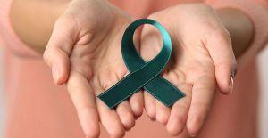 Aşı ile önlenebilen tek kanser: Rahim ağzı kanseri
