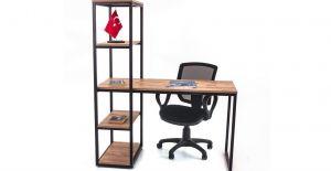 Çalışma masası alırken nelere dikkat edilmelidir?