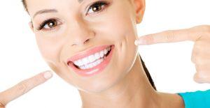 10 dakikada dijital diş