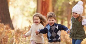 Keyifli ve verimli 7 karne tatili önerisi