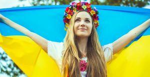 Ukraynalılar sağlık turizmi için Türkiye'yi tercih ediyor