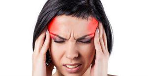 Migrenle başa çıkma yolları