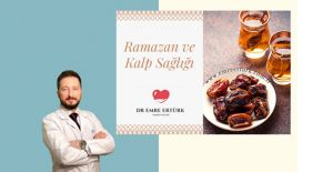 Ramazan ve kalp sağlığı